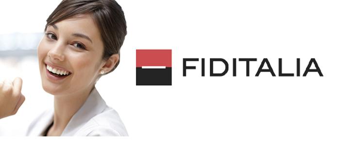 Logofiditalia