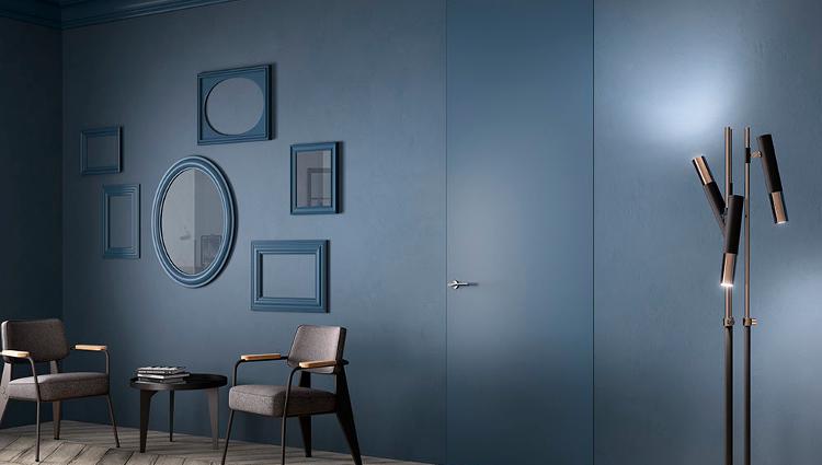 porta-battente-legno-filomuro-11515-7077673
