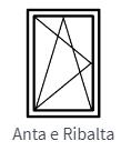 anta3