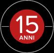 garanzia_15_anni