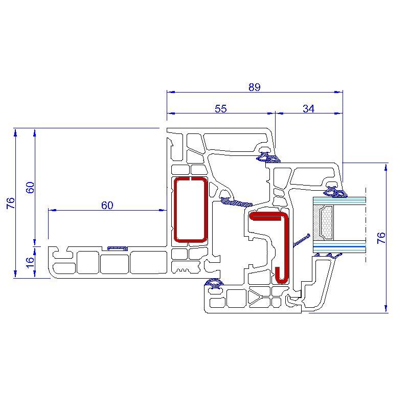 lumen-telaio-da-ristrutturazione-con-aletta-da-60mm-tipo-l